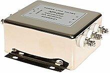 Netzfilter 1Ph-230V 0,75kW