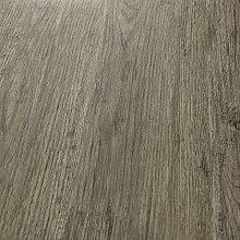 neu.holz Vinyl Laminat ca. 4 m² 'Grey Accent