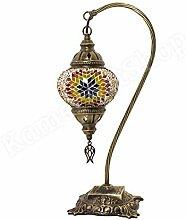 NEU SPECIAL - Türkisch Lampe / Marokkanische