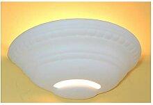 NEU Wandlampe Wandleuchte LED LED Maske 270 7 Watt
