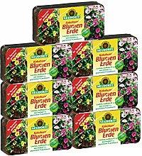 Neudorff 00272 Kokohum Blumen Erde Brikett, 7