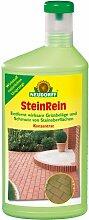 Neudorff 06015 Stein Rein, 1 L