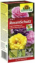 NEUDORFF 2in1 RosenSchutz, Kombipack