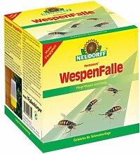 Neudorff 33440  Permanent Wespenfalle