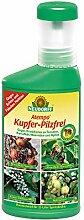 NEUDORFF Atempo® Kupfer Pilzfrei, 250 ml,