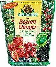 NEUDORFF Azet BeerenDünger 1,75 kg