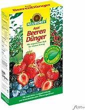 Neudorff Azet® Beerendünger - 1 kg
