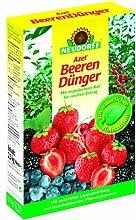 Neudorff Azet BeerenDünger, 1kg (Abbildung zeigt 2,5 kg Packung)