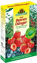 NEUDORFF Azet BeerenDünger 2,5 kg