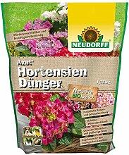 Neudorff Azet HortensienDünger, 1,75 kg
