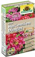 NEUDORFF - Azet HortensienDünger - 1 kg