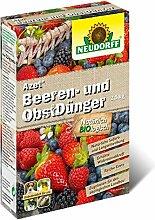 Neudorff Azet organischer Dünger | 2,5kg
