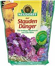 Neudorff Azet StaudenDünger, 1,75kg