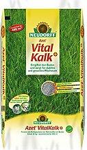 Neudorff Azet VitalKalk+ 20 Kg Beutel kohlensaurer