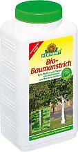 Neudorff Baumanstrich Bio 2520 ml bunt Zubehör