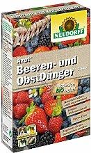 NEUDORFF Beeren-Dünger,2,5 kg