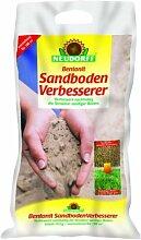 Neudorff Bentonit SandbodenVerbesserer, 10kg