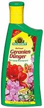 Neudorff BioTrissol | 1 Liter GeranienDuenger