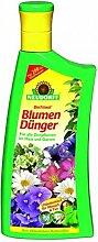Neudorff BioTrissol BlumenDünger, 250ml