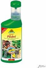 Neudorff Cueva® Pilzfrei - 250 ml