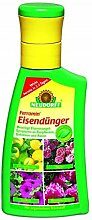 Neudorff Ferramin Eisenduenger, 250ml