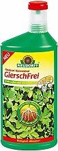 NEUDORFF Finalsan Gierschfrei, 1000 ml, hagebau, Pflanzenschutz, ss1000 ml