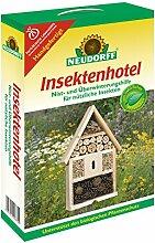 Neudorff - Insektenhotel