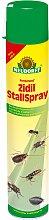 Neudorff Insektenspray Permanent Zidil Stall Spray