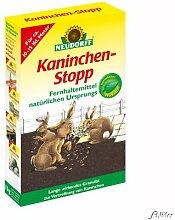 Neudorff Kaninchen-Stopp - 1 kg