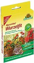 NEUDORFF - MyccoVital Wurzelfit - 3 x 9 g