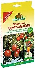 Neudorff Neudomon ApfelmadenFalle Ein Komplettset