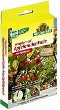 Neudorff Neudomon® Apfelmadenfalle Komplettse