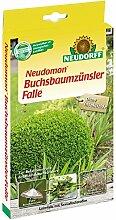 NEUDORFF Neudomon® BuchsbaumzünslerFalle, 1 Se