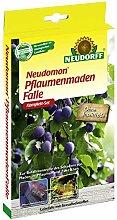 Neudorff Neudomon PflaumenmadenFalle, 1 Komplett-Se