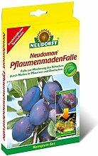 Neudorff Neudomon PflaumenmadenFalle 1 Komplettset