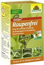 NEUDORFF Raupenfrei XenTari 25 g