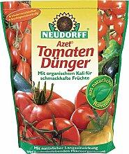 Neudorff Tomaten Dünger 1,75Kg
