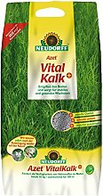 Neudorff VitalKalk+, 10 kg