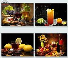 Küchenbilder Auf Leinwand günstig online kaufen | LIONSHOME