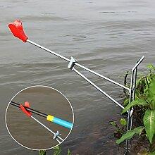 Neue Produkt Hot Sale Hohe Qualität Teleskop-SEA FISHING TACKLE Rod Pole Mount Angeln Werkzeuge Zubehör aus China Wholesale