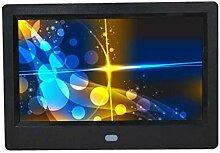 Neuer 7-Zoll-Bildschirm LED-Hintergrundbeleuchtung