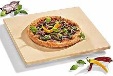 neuetischkultur Pizzastein PROFI BBQ Pizzaform