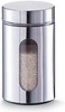 Neuetischkultur Vorratsglas Vorratsglas 900 ml