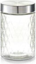 Neuetischkultur Vorratsglas Vorratsglas mit
