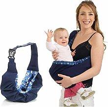 Neugeborene Baby Infant Kleinkind Wiege Tasche