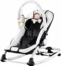Neugeborenes-to-Toddler Babywiege Baby Sleepy