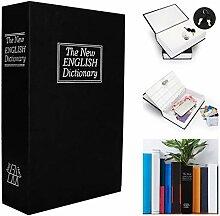 Neuheit Design Englisch Wörterbuch Form