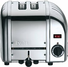 Neumärker Dualit Toaster - 2er 05-50407