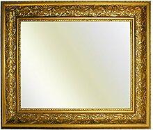 Neumann Bilderrahmen Barockrahmen 10943, ORO Gold