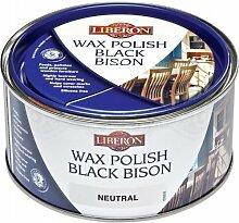 Neutral Liberon fein Paste Wax